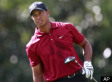 Tiger Woods IN REHAB? Golfer Forced To Arizona Clinic For Addiction Treatment, Report Says