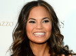 Chrissy Teigen's No-Underwear Policy Comes With Several Guidelines (VIDEO)