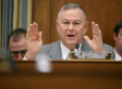 Dana Rohrabacher, GOP House Science Committee Member: 'Global Warming Is A Total Fraud'