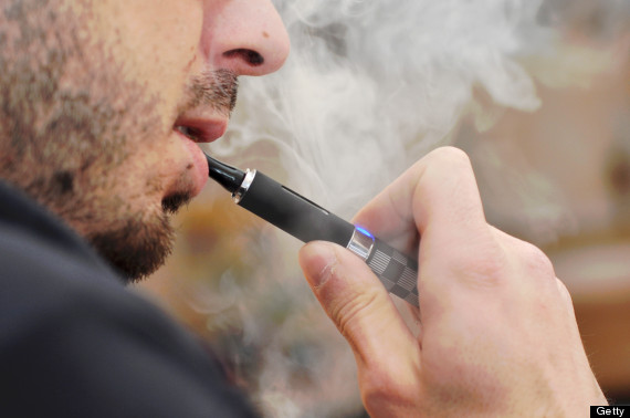 Where to buy electronic cigarettes in Adelaide