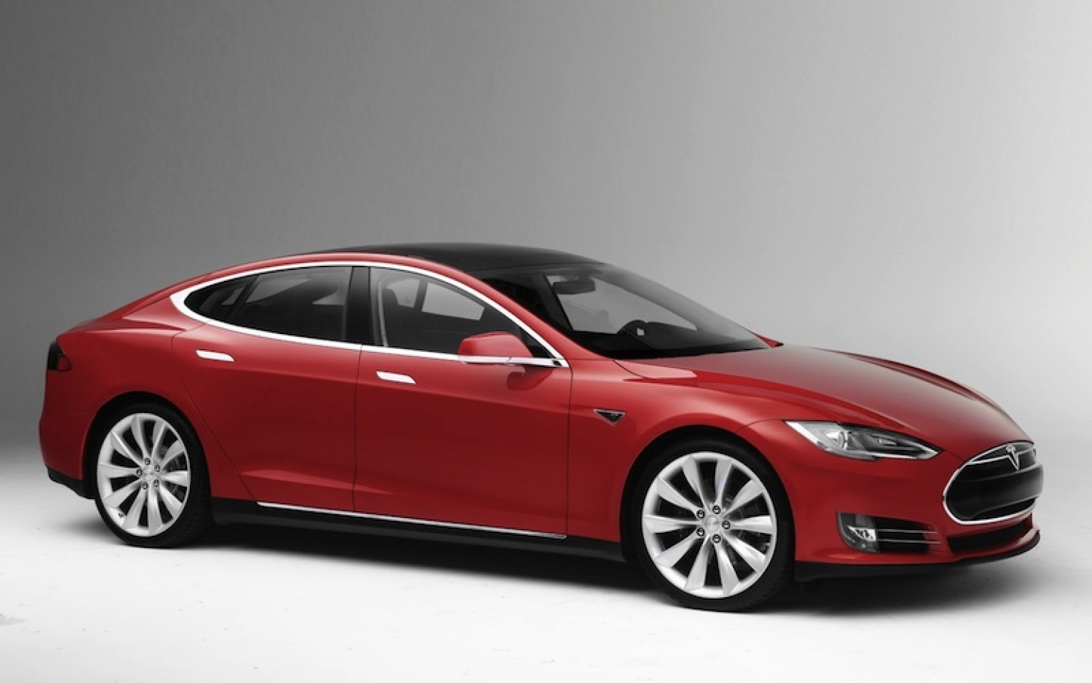 une hausse majeure du prix de vente de la tesla model s au. Black Bedroom Furniture Sets. Home Design Ideas