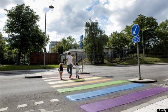 stockholm sidewalk 1