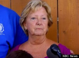 It's 'Fitting' Kidnapper Was Killed: Teen's Grandmother