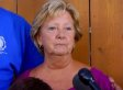Hannah Anderson's Grandmother: It's 'Fitting' Kidnapper James DiMaggio Was Killed