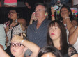 Dads At The One Direction Concert Would Rather Be Anywhere Else (PHOTOS)