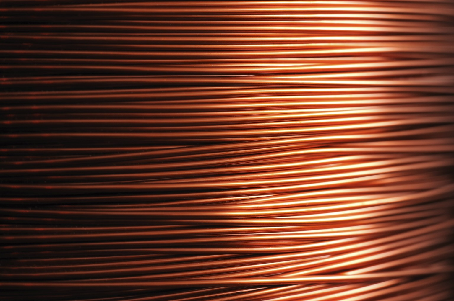 Copper Electrical Wire : Dustin joe harris alleged copper wire thief electrocuted