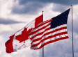 What The U.S. Looks Like In Units Of Canada (PHOTO)