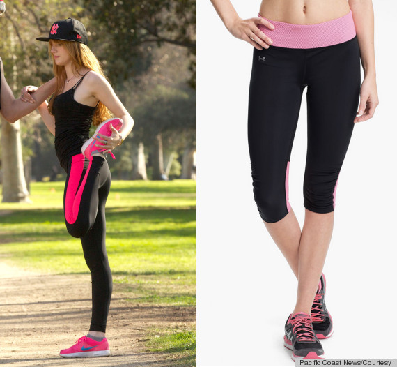workout clothes for women nike - Google Search | Workout Clothes