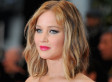 Jennifer Lawrence Discusses Her 'Unhappy' Childhood With Vogue