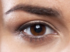 What Your Eyes Might Reveal About Your Stroke Risk