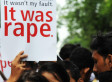 7-Year-Old Girl Allegedly Raped On Train In India, Paid Afterward
