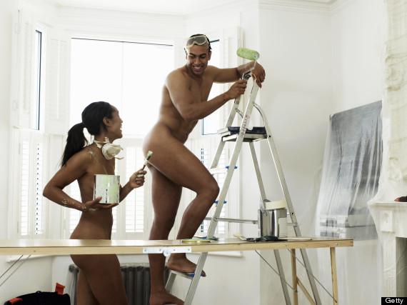 Google hot sexy nake