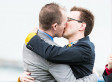 Batman Wedding Hosted By Gay Couple In California (PHOTOS)