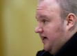 Kim Dotcom Plan For Encrypted Email Will Protect The Privacy Of Future Edward Snowdens