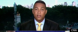 WATCH: Don Lemon To Russell Simmons: 'Don't Throw Stones And Hide Your ...