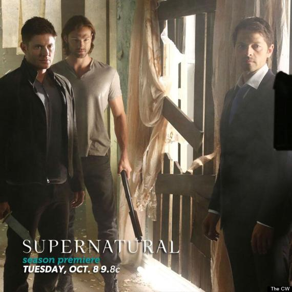 [Obrazek: o-SUPERNATURAL-SEASON-9-570.jpg?6]