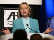 Hillary Clinton: NC Voter ID Bill 'Reads Like The Greatest Hits Of Voter Suppression' (VIDEO)