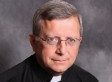 Father Patrick Dowling Is Mystery Angel Priest From Missouri Car Crash