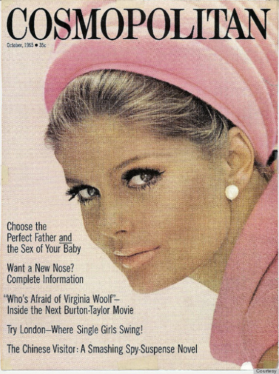 Playboy April 1977 Issue