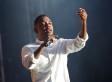 Kendrick Lamar Blasts Everyone On Big Sean's 'Control,' Including Big Sean