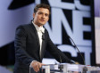 Orlando Bloom As Batman? Actor Rumored To Be 'Odds-On' Favorite To Take On Superhero Role