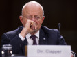 James Clapper, Director Of National Intelligence Who Misled Congress, To Establish Surveillance Review Group
