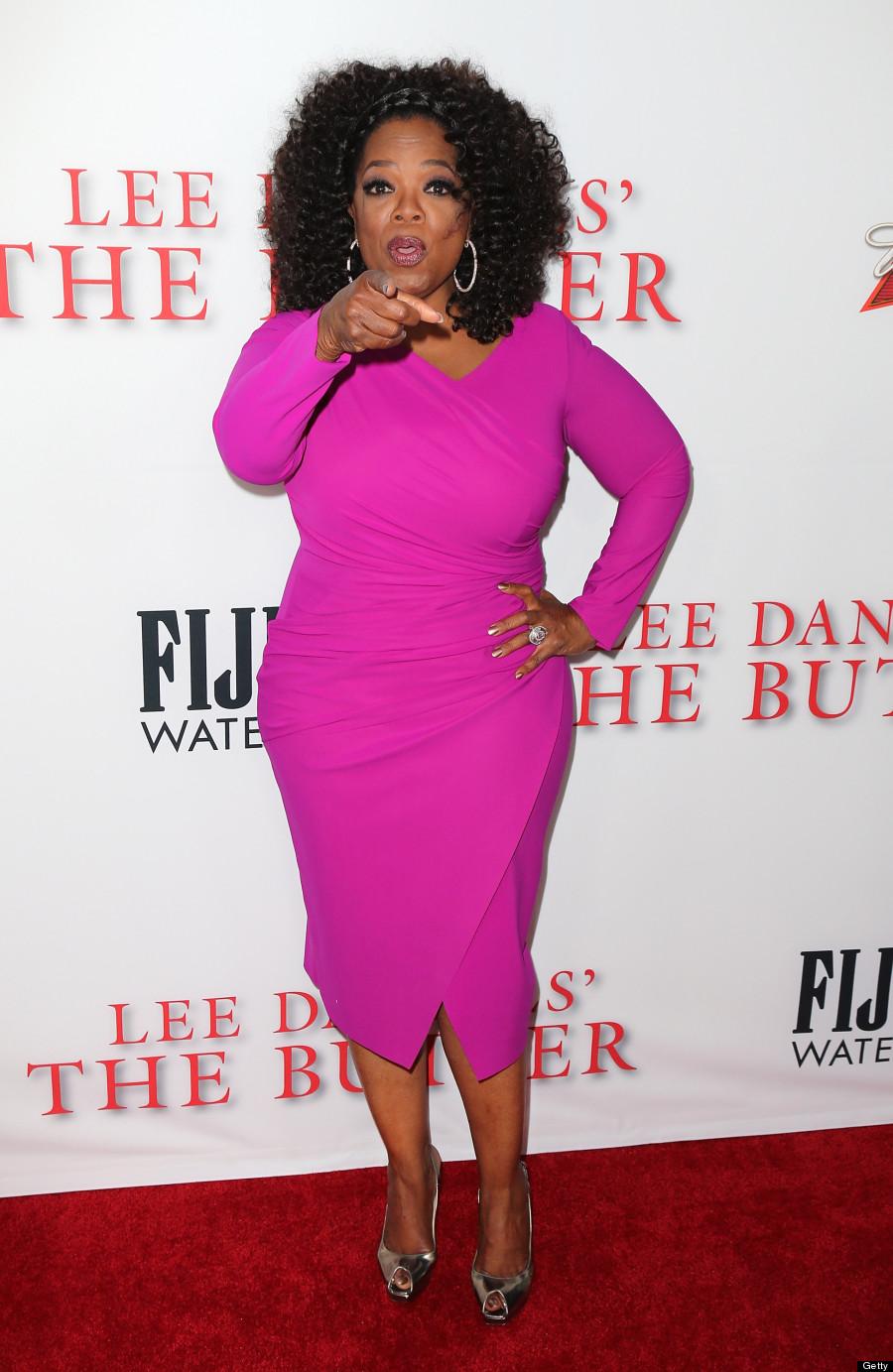 oprah winfrey - Oprah Winfrey Halloween Costume