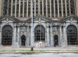 What Detroit Has Really Taught America
