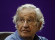 Exclusive: After Multiple Denials, CIA Admits To Snooping On Noam Chomsky | The Cable