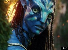Film Review Avatar