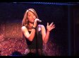 19 Diva Impressions Of 'Total Eclipse Of The Heart' (VIDEO)