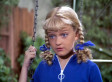 Cindy Brady's Birthday: The Youngest Is All Grown Up