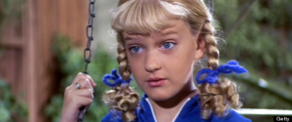 cindy brady birthday