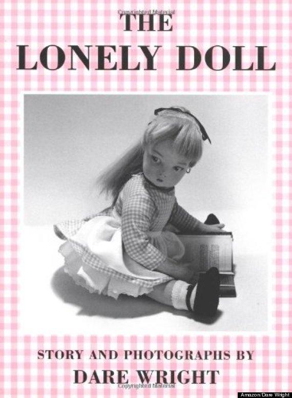 X-Men Star Famke Janssen Targeted In Creepy 'Lonely Doll' Break-In O-LONELY-DOLL-570