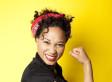 #SolidarityIsForWhiteWomen Creator, Mikki Kendal, Speaks About Women Of Color, Feminism (VIDEO)