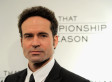 Jason Patric Inspires Controversial Legislation Over Sperm Donor Parental Rights