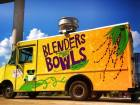 The Healthiest Food Trucks In America