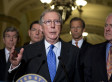 Mitch McConnell's Cyber Fears Not Delaying Obamacare In Kentucky