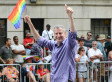 Bill De Blasio Leads New York City's Democratic Mayoral Primary, New Poll Shows