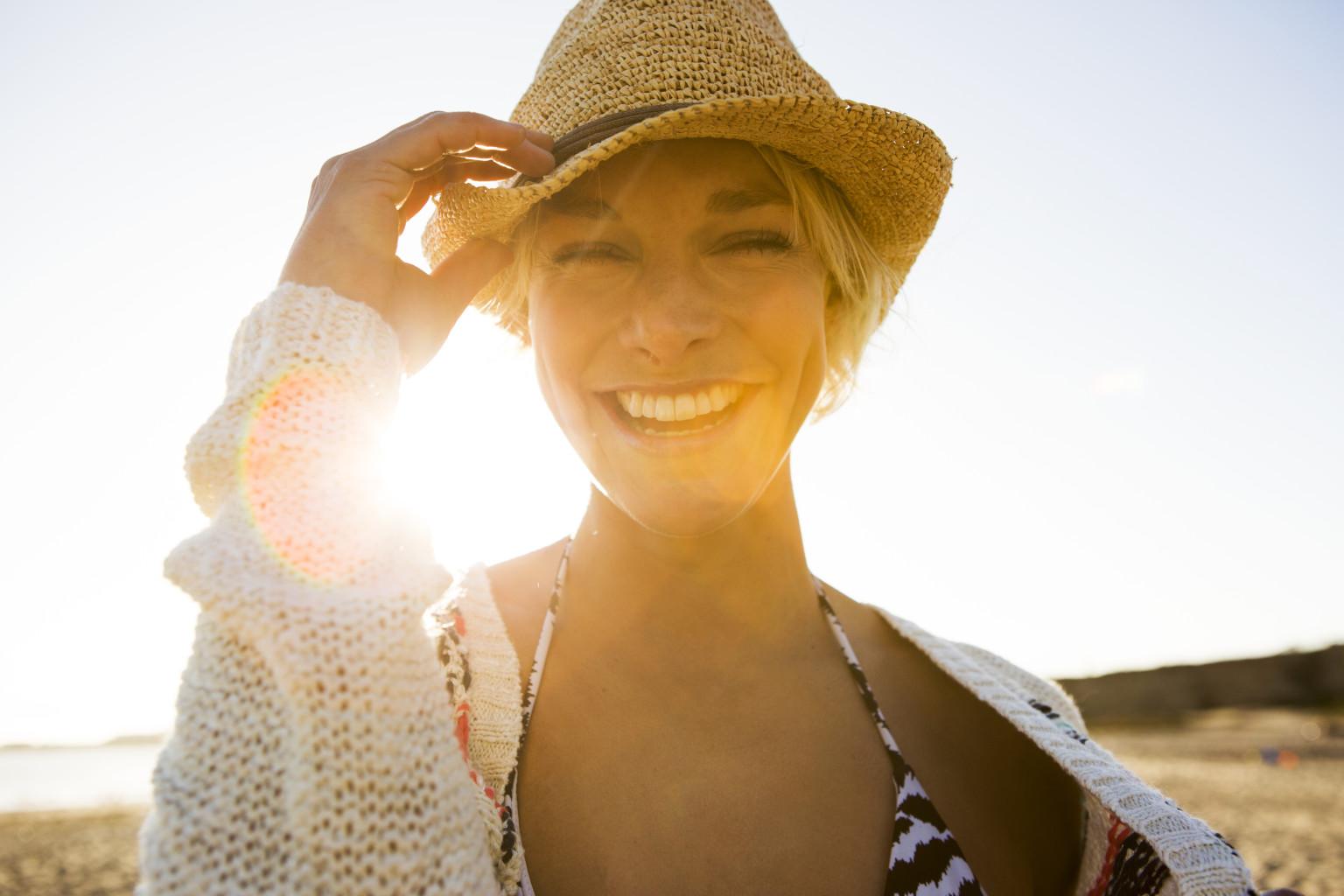 5 Summer Health Tips for Women | Dr. Yvonne Bohn, Dr ...
