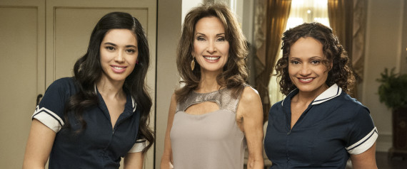 DEVIOUS MAIDS RENEWED