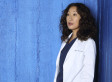 Sandra Oh Leaving 'Grey's Anatomy'