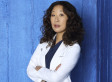 Sandra Oh Is Leaving 'Grey's Anatomy,' So Here's A Tribute To Cristina Yang