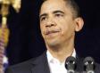 Ezra Klein: Dems Should Use Reconciliation To Pass Stimulus