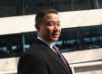 John Liu Calls For Legalized Pot In New York City