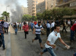 Egyptian Security Forces Clear Pro-Morsi Sit-Ins, Hundreds Reported Dead (UPDATED)