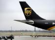 UPS Plane Crash: Jet Crashes On Approach To Birmingham, Ala. Airport: FAA Spokeswoman