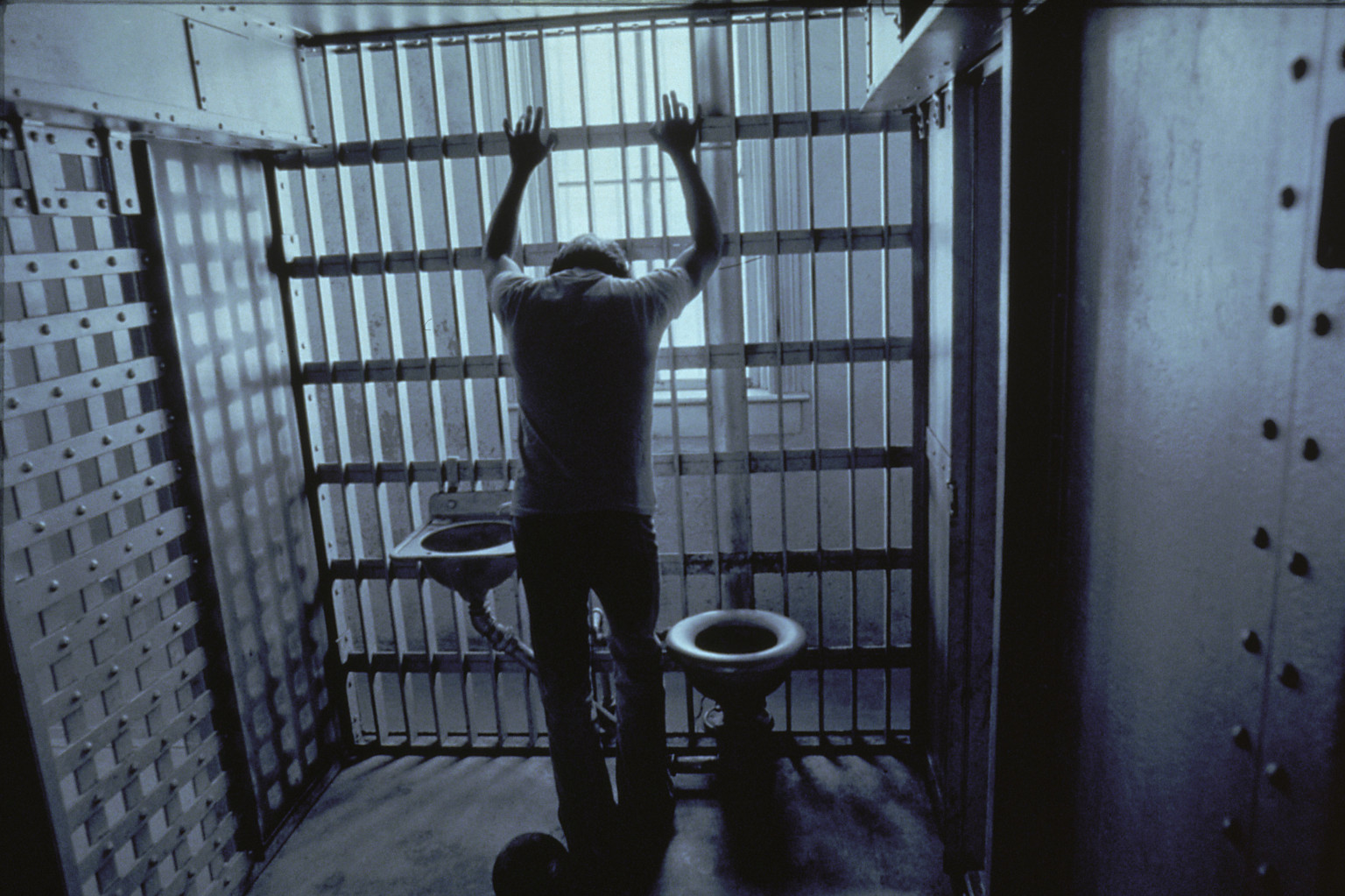 role play tease O-JAIL-DRUGS-facebook