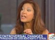 'Fox And Friends,' Michelle Malkin, Angered By California Transgender Bill (VIDEO)