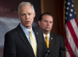 Ron Johnson Accuses Group Fighting Climate Change Of 'Environmental Jihad'